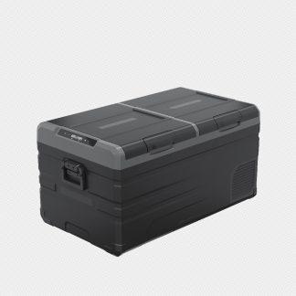 flex-tw75-DDoor-fridge-freezer