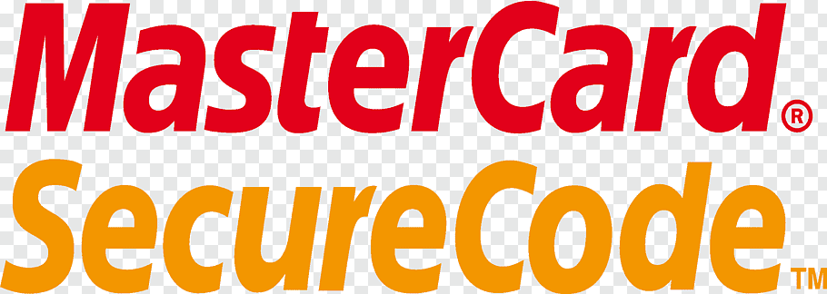 mastercard-payment